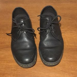 Dr Martens Cavendish Oxfords